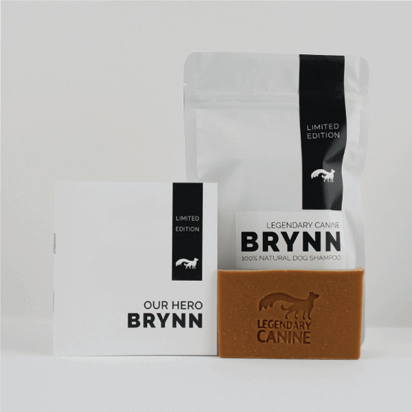 Brynn-100%-Natural-Shampoo-Bar-for-Dogs-600x600