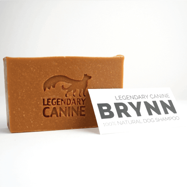 Brynn-Bar-600x600