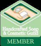 Member_Soap_Guild_Logo
